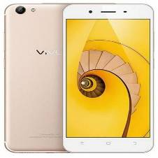 VIVO Y65 3GB 16GB - 5MP 13MP