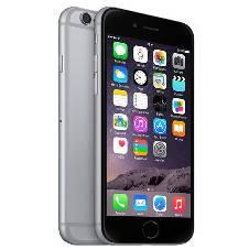IPhone 6 (অরিজিনাল) 64GB