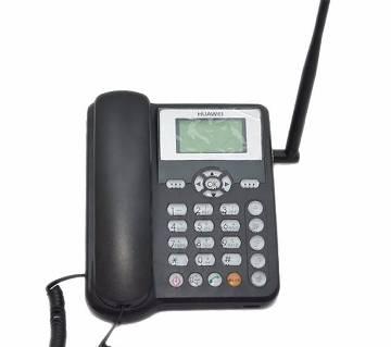 Huawei single sim phone