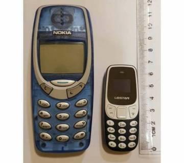 Mini Mobile