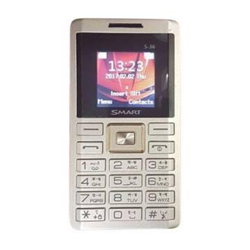 smart s-36 Smart Card Phone