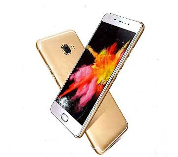 Hotwav R9 Mobile Phone