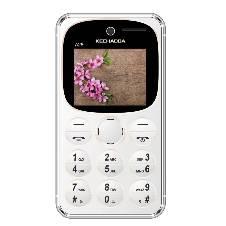 Kechaoda A28 2 sim 2 camera