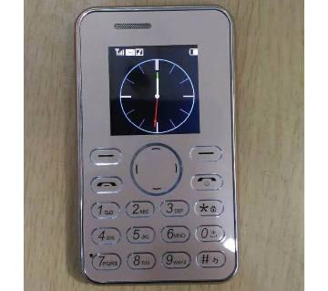 Sim Support Card Phone