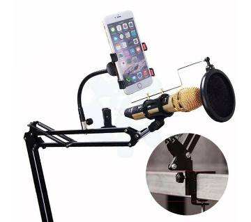 Music stand For Mobile