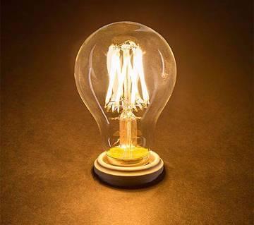 LED লাইট 5W ভিন্টেজ