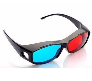 3D ভিশন গ্লাস বাংলাদেশ - 5444841
