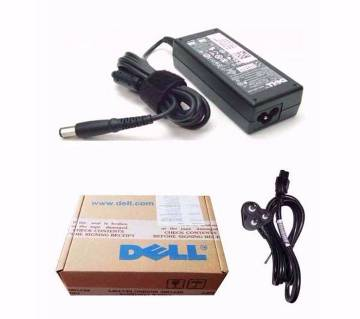 DELL LAPTOP/NOTEBOOK ADAPTER