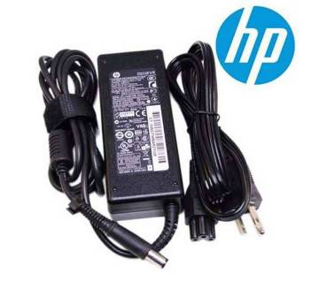 HP ProBook 6440b 6445b Laptop Adapter