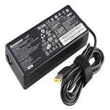 Lenovo Laptop  Adapter  Charger