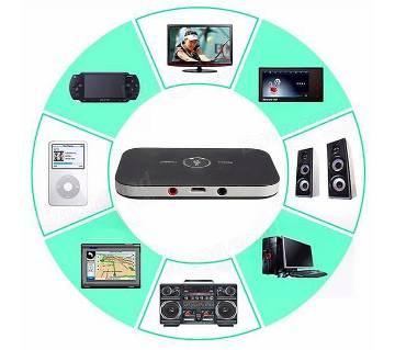 Audio Bluetooth Receiver & Transmitter