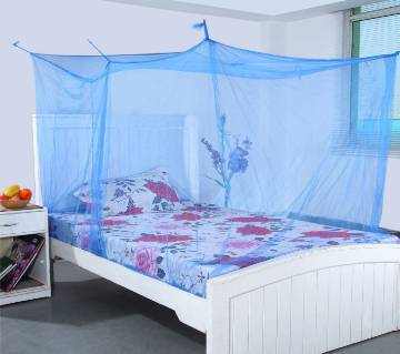 Single Size Magic Mosquito Net