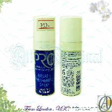 Tesco Proformula Breath Mouth Spray Freshening 15ml (China)