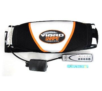 Vibro Shape স্লিমিং বেল্ট