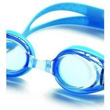 Swimming Goggles Usf-60