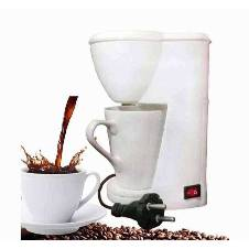 KINTECH coffee maker