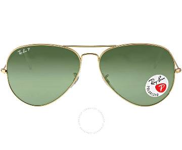 Ray Ban (Copy) Mens Sunglass