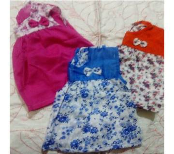 Frock for Newborn baby