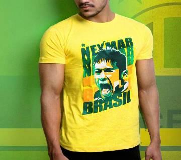 Brasil Exclusive T-Shirt