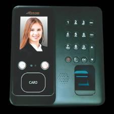 Generic Realtime T304F Biometic Attendance Machine