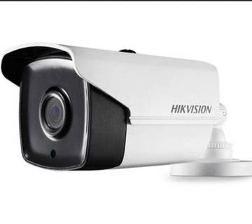 HIKVISION 1080P IT5 Color Camera