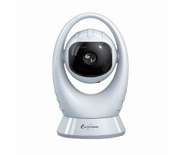 EV-IPC404AI 2.MP Smart Home Camera