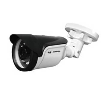 Low-light Intdoor Bullet IR Camera