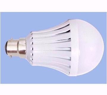 রিচার্জেবল LED বাল্ব