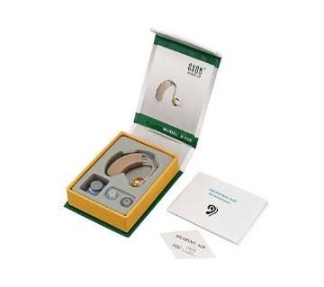 Axon 168 Hearing aid