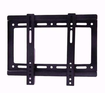 "wall mount bracket for 14""-42"" TV"