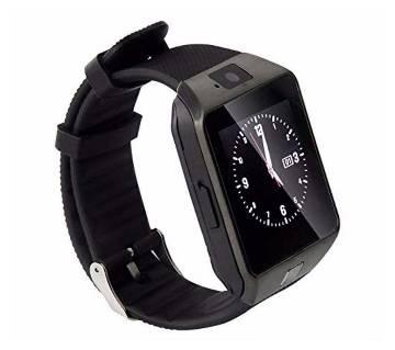 DG9 smart watch-sim supported