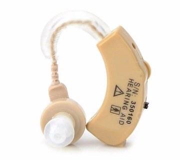 Axon F-137 Hearing Aid