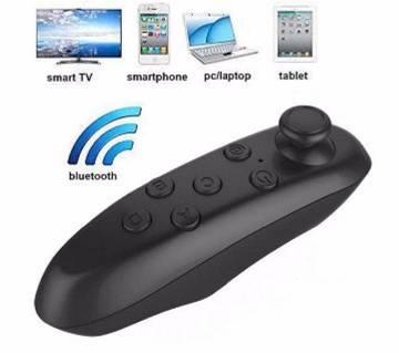 VR Box Controller Remote
