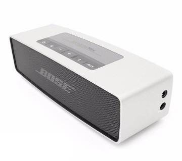 Bose Bluetooth Speaker (Copy)