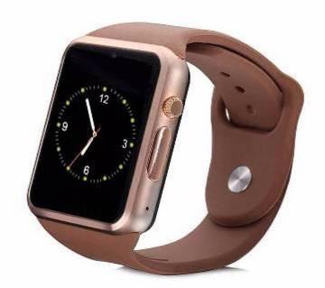 Apple smart watch copy