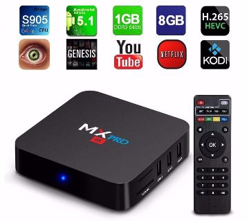 MXQ TV box android 4.4 QUAD CORE
