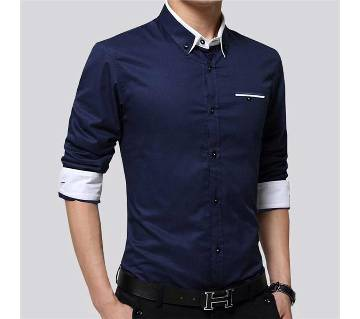 STYLISH MENS SHIRT