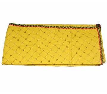 Nokshi Kantha (Semi double Size)