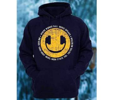 Casual Hoodie for men Bangladesh - 10620631