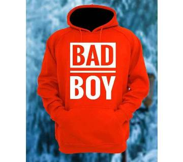 Casual Hoodie for men Bangladesh - 10621001