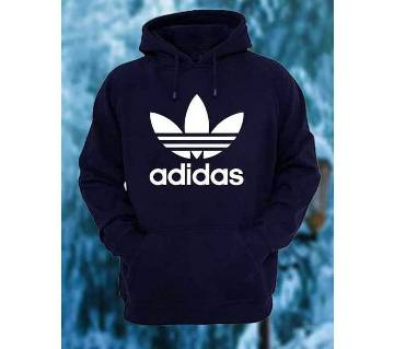 Casual Hoodie for men Bangladesh - 10621011