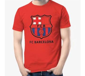 Barcelona Men