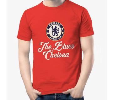 Chelsea Men