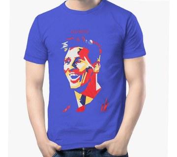 Messi Men