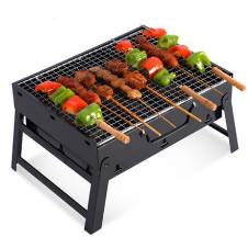 Outdoor Portable BBQ Stove