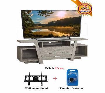 Sony 32 KDL-32W600D / 32W602D Internet /SMART TV SLIM (ORIGINAL MALAYSIA )