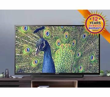 SONY BRAVIA R352E - LED TV - 40 inch ; - Black (ORIGINAL malaysia )
