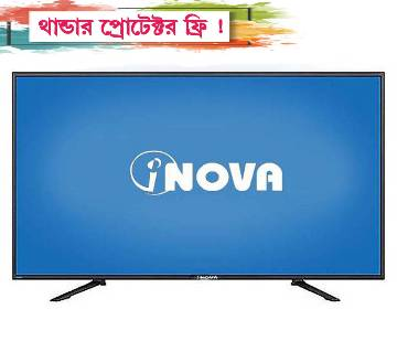"inova 19"" hd led tv"