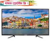 "inova 22"" hd led tv"