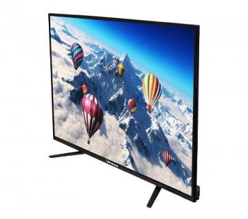 "inova 24"" hd led tv"